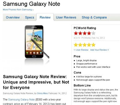 galaxy-note-review-from-pcworld