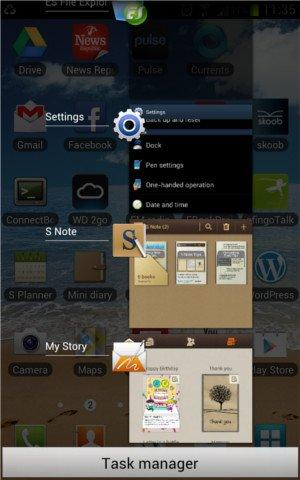 ics-task-manager-swipe-to-close